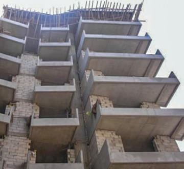 Cogepro building_f