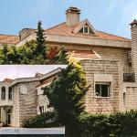 maatouk-villa